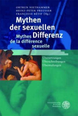 Mythen der sexuellen Differenz
