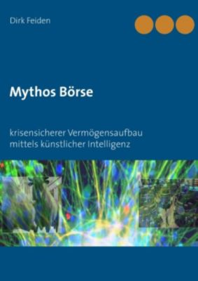 Mythos Börse, Dirk Feiden