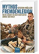 Mythos Fremdenlegion