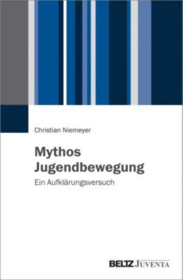 Mythos Jugendbewegung, Christian Niemeyer