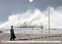 Mythos Malecón - Havannas berühmte Uferstrasse (Wandkalender 2019 DIN A4 quer) - Produktdetailbild 9
