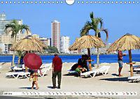 Mythos Malecón - Havannas berühmte Uferstrasse (Wandkalender 2019 DIN A4 quer) - Produktdetailbild 7