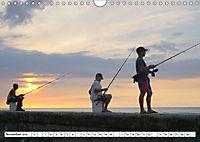 Mythos Malecón - Havannas berühmte Uferstrasse (Wandkalender 2019 DIN A4 quer) - Produktdetailbild 11