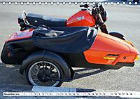 Mythos MZ - Ein DDR-Motorrad auf Kuba (Tischkalender 2019 DIN A5 quer) - Produktdetailbild 11
