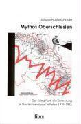 Mythos Oberschlesien, Juliane Haubold-Stolle