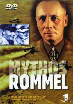 Mythos Rommel, 1