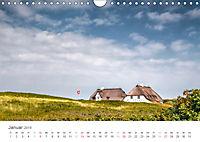 Mythos Sylt (Wandkalender 2019 DIN A4 quer) - Produktdetailbild 1
