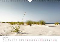 Mythos Sylt (Wandkalender 2019 DIN A4 quer) - Produktdetailbild 4