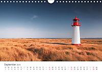 Mythos Sylt (Wandkalender 2019 DIN A4 quer) - Produktdetailbild 9