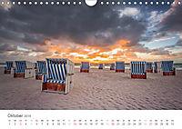 Mythos Sylt (Wandkalender 2019 DIN A4 quer) - Produktdetailbild 10