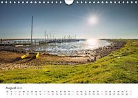 Mythos Sylt (Wandkalender 2019 DIN A4 quer) - Produktdetailbild 8