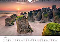 Mythos Sylt (Wandkalender 2019 DIN A4 quer) - Produktdetailbild 7