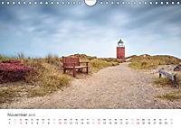 Mythos Sylt (Wandkalender 2019 DIN A4 quer) - Produktdetailbild 11