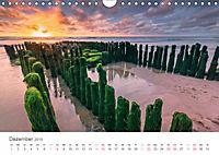 Mythos Sylt (Wandkalender 2019 DIN A4 quer) - Produktdetailbild 12