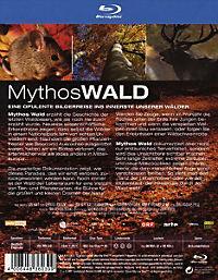 Mythos Wald - Produktdetailbild 1