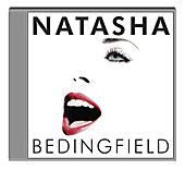 N.B., Natasha Bedingfield