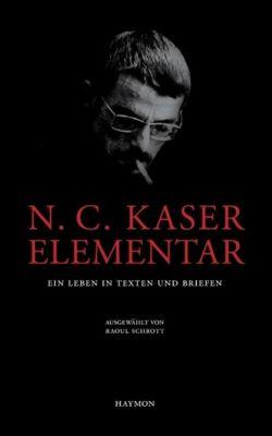 N. C. Kaser elementar - Norbert C. Kaser pdf epub