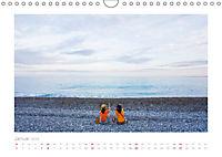 N I Z Z A Impressionen (Wandkalender 2019 DIN A4 quer) - Produktdetailbild 1