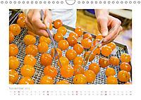 N I Z Z A Impressionen (Wandkalender 2019 DIN A4 quer) - Produktdetailbild 11
