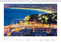 N I Z Z A Impressionen (Wandkalender 2019 DIN A4 quer) - Produktdetailbild 12