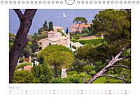 N I Z Z A Impressionen (Wandkalender 2019 DIN A4 quer) - Produktdetailbild 5