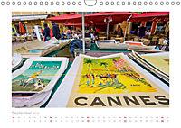 N I Z Z A Impressionen (Wandkalender 2019 DIN A4 quer) - Produktdetailbild 9