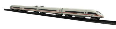 N-Zug Set ICE 3, batteriebetrieben