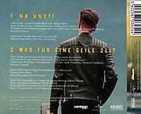 Na und?! (2-Track Single) - Produktdetailbild 1