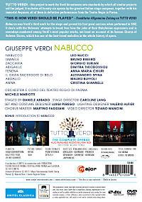 Nabucco - Produktdetailbild 1
