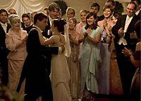 Nach der Hochzeit, DVD - Produktdetailbild 3