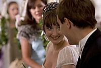 Nach der Hochzeit, DVD - Produktdetailbild 6