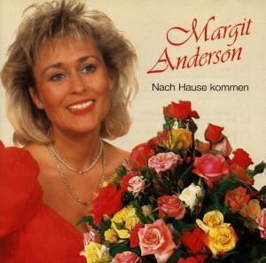Nach Hause kommen, Margit Anderson