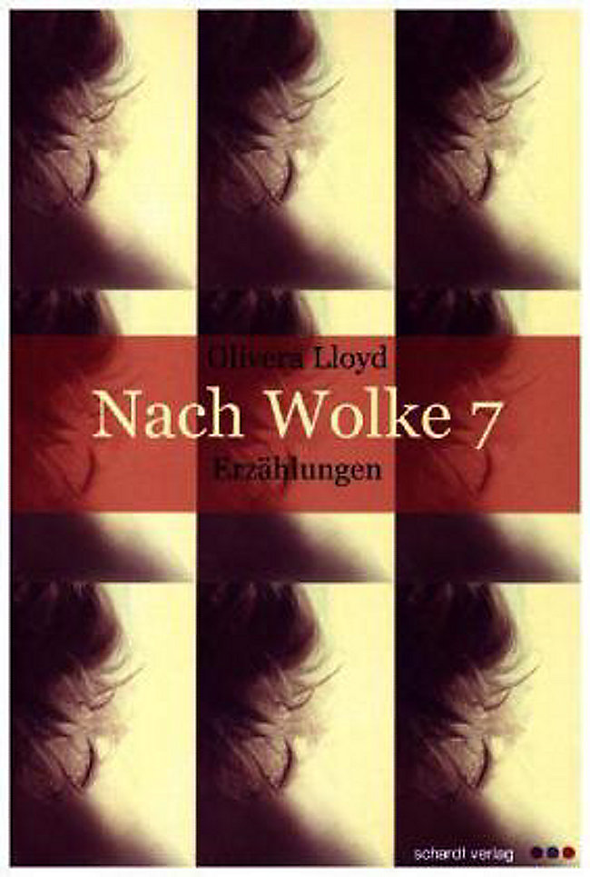 fantastic savings outlet for sale new high quality Nach Wolke 7 Buch von Olivera Lloyd portofrei bei Weltbild.de