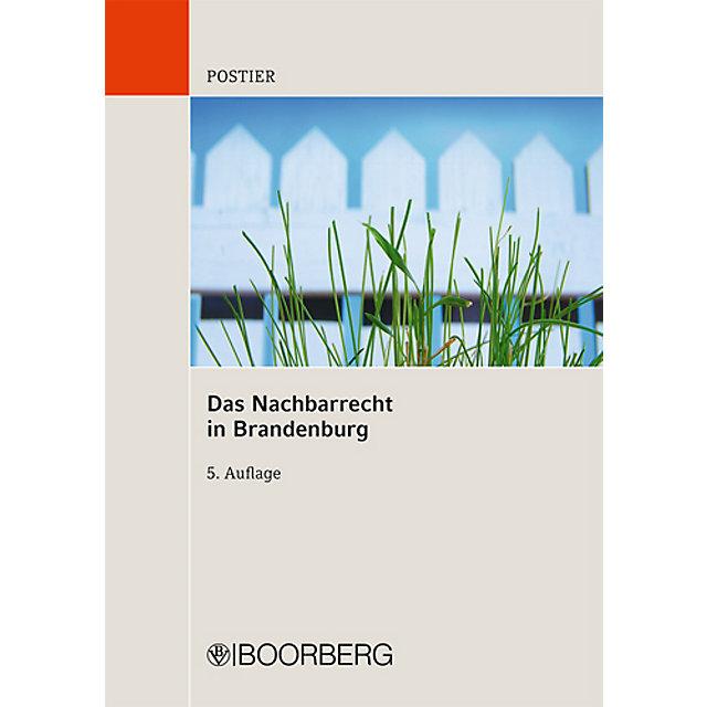 brandenburgisches nachbarschaftsgesetz