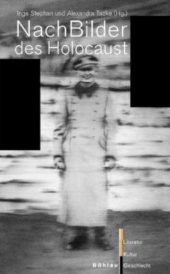 NachBilder des Holocaust