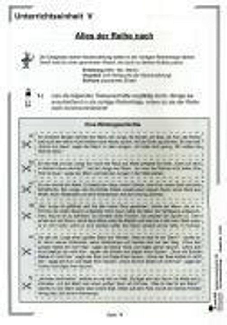 Nacherzählung Buch Von Gerlinde Maier Versandkostenfrei Bei