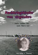Nachkriegskinder von nirgendwo, Irina v. Thorma