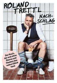 Nachschlag - Roland Trettl pdf epub