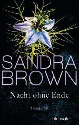 Nacht ohne Ende, Sandra Brown