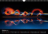 Nachtaktive Lichter (Wandkalender 2019 DIN A4 quer) - Produktdetailbild 10