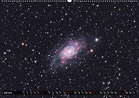 Nachthimmel (Wandkalender 2019 DIN A2 quer) - Produktdetailbild 7