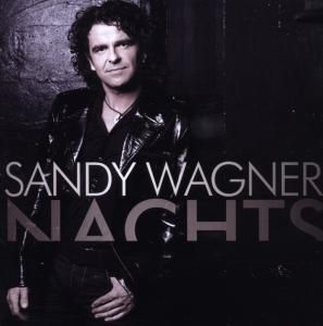 Nachts, Sandy Wagner