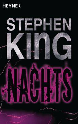 Nachts, Stephen King