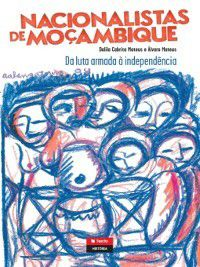 Nacionalistas de Moçambique, Dalila;Mateus, Álvaro Cabrita
