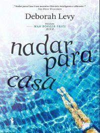 Nadar Para Casa, Deborah Levy