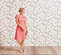 Näh dir dein Kleid - Produktdetailbild 2