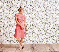 Näh dir dein Kleid aus Jersey - Produktdetailbild 2