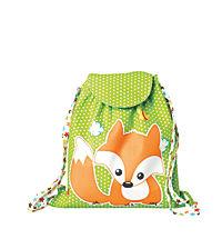 Nähset Kinder-Wenderucksack Klara - Produktdetailbild 1