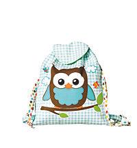 Nähset Kinder-Wenderucksack Klara - Produktdetailbild 2