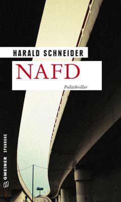 NAFD, Harald Schneider